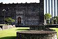 Ruina arqueológica Tlatelolco.jpg