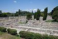 Ruins of Aquincum-3.jpg