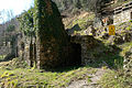 Ruins of Sant'Anna di Stazzema (2008).jpg
