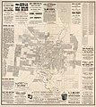 Rullman's map of the city of San Antonio LOC 2009583814.jpg