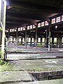 Rundschuppen-Rheine.jpg