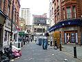 Rupert Street, Soho.JPG