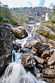 Rupse Waterfall, Dana , Myagdi.jpg