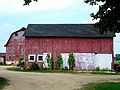 Rural Janesville Farm - panoramio.jpg