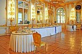 Russia 1689 - Catherine Palace Dining Room (4072626775).jpg