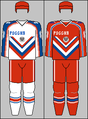 Russia national ice hockey team jerseys 1994 (WOG).png