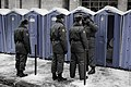 Russian-police-demonstrations-24-december-2011.jpg