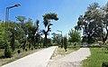 Rustavi - park 4.jpg
