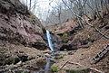 Rusyliv-vodospady-11116584.jpg