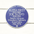 Ruth-First-Joe-Slovo-1926-1995.jpg