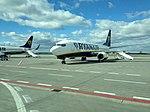 Ryanair (Prague) in 2019.06.jpg