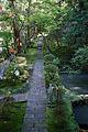 Ryosenji Nara Japan65s3.jpg