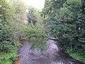 Rzeka Wilejka - panoramio.jpg