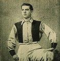 Sánchez, Alberto 1900 Los Sports 012.jpg