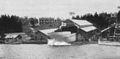 Sätra varv 1918.jpg
