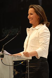 2007 French presidential election