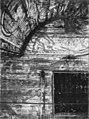 Södra Råda gamla kyrka - KMB - 16000200148879.jpg