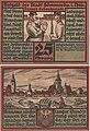 Sömmerda i.Thür. - 25Pf. 1921 (2).jpg