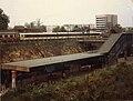 S-Bahnhof in Hamburg-Rissen 1983.jpg