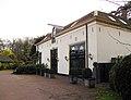 S-Graveland, Hilverbeek koetshuis RM524071.jpg