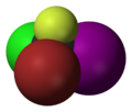 S-bromochlorofluoroiodomethane-3D-vdW.png