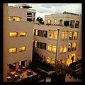 S. Horowitz offices in Tel Aviv.jpg