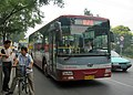 S30132 at Yiheyuanludongkou (20070620161501).jpg