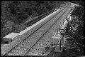 SBB Historic - 110 267 - Entlebuch, Entlebrücke.tif