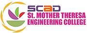 SCAD-MTECjh.jpg