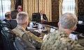 SD visits Afghanistan 170424-D-GO396-0395 (34103234922).jpg