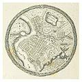 SEMIVSKY(1817) p032.jpg