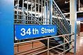 SEPTA34thStreetStationPlatformSign2007.jpg