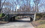 SE Reservoir Bridge 24 CP jeh.jpg