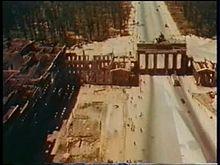 File: SFP 186 - Flight over Berlin.ogv