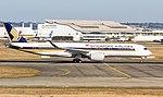 SIA A350 9V-SMF 15oct16 LFBO-3.jpg