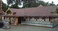 SLN temple Thalassery2.jpg