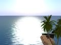 SL - soleil et océan virtuels -2.png
