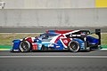 SMP Racing's BR Engineering BR1 AER Driven by Mikhail Aleshin, Vitaly Petrov and Stoffel Vandoorne (48127018692).jpg