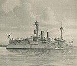 SMS Brandenburg.jpg
