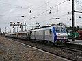 SNCF BB 26152 - Sarrebourg - 2017.jpg