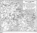 SNK MAP 5 1000W.jpg