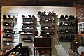 SPARK Museum of Electrical Invention - interior 36 - tube radios.jpg