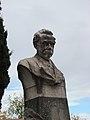 SSJ- Busto de Federico Chueca (23739335462).jpg