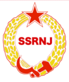 SSRNJ logo.png