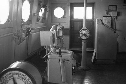 SS Stevens Wheelhouse View 02.jpg