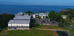 STAPP 005 San Fernando Naparima College (cropped)