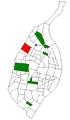STL Neighborhood Map 50.PNG