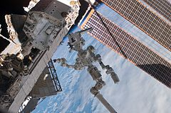 STS-123 ISS-16 Dextre.jpg