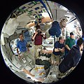 STS-131 fish-eye lens picture in the Unity node.jpg