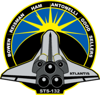 STS-132 patch.png